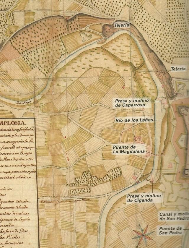 Cemeño 1756
