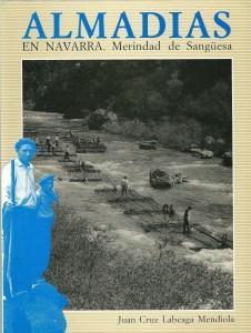 almadias0001