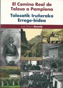 Libro Rekondo0001