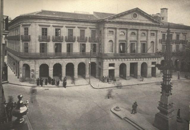 1936-zaragueta