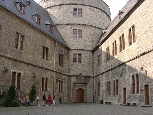 wewelsburg.castle.jpg
