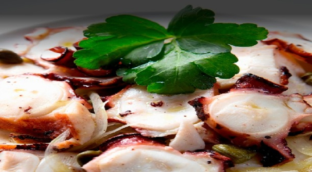 10 restaurantes tnicos ms populares en Miami Beach