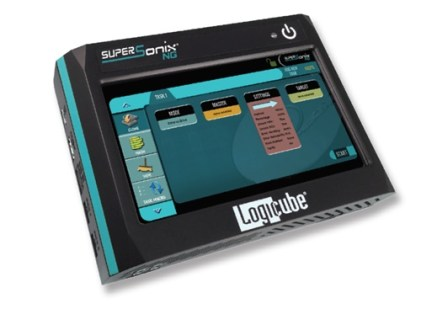SuperSonix-NG (Logicube)