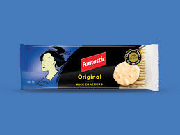 crackers fantastic nz