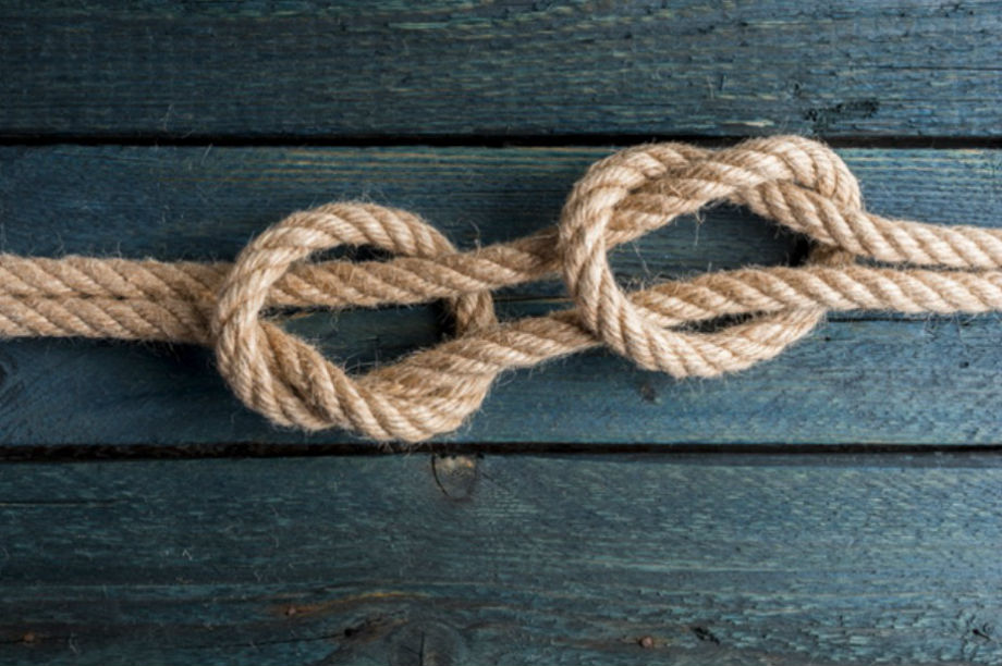Fishermans Knot
