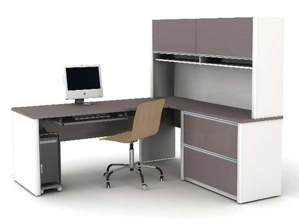 Office Depot Desk Chairs Furniture Perfect Style Of Office Depot Desks For Your