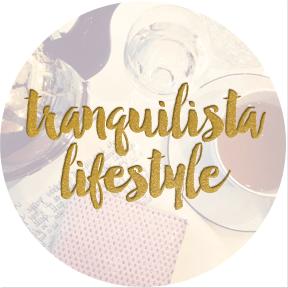 Tranquilista-Ecourse