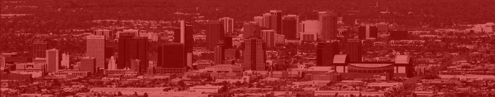 On Demand Staffing In Phoenix Arizona On Demand