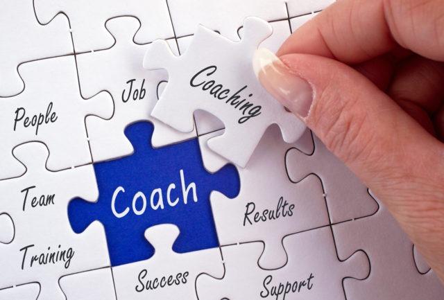 bigstock Coach and Coaching 85356065 e1554747315432