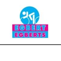 Egbert Egberts Fietsen