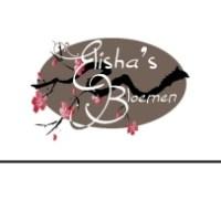 Elisha's Bloemen