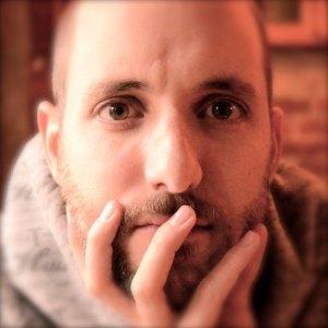 Alex Lie-Hap-Po Ondernemerspassie http://www.aimforthemoon.com/ Rogier van genignten