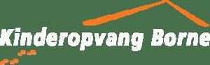 logo_kinderopvang_borne