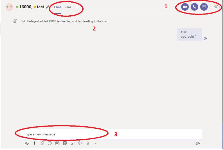 Afbeelding met tekst, schermafbeelding, kaart  Automatisch gegenereerde beschrijving