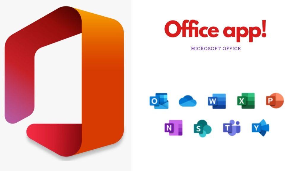 Office APP