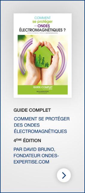 Comment Se Proteger Des Ondes Du Compteur Linky : comment, proteger, ondes, compteur, linky, Compteur, Linky, Faut-il, Penser, Ondes-expertise.com