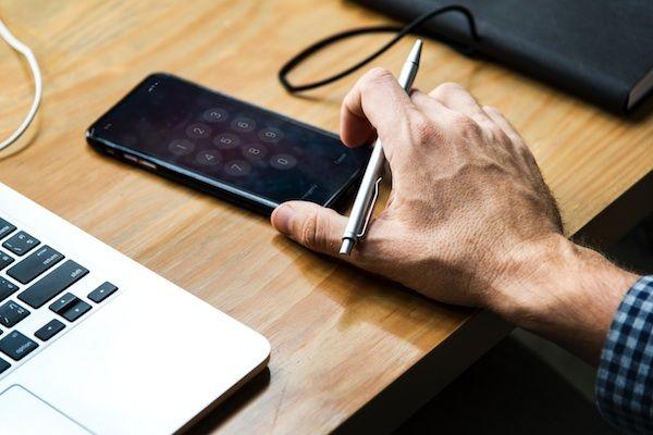 12 astuces pour utiliser votre téléphone portable sans onde