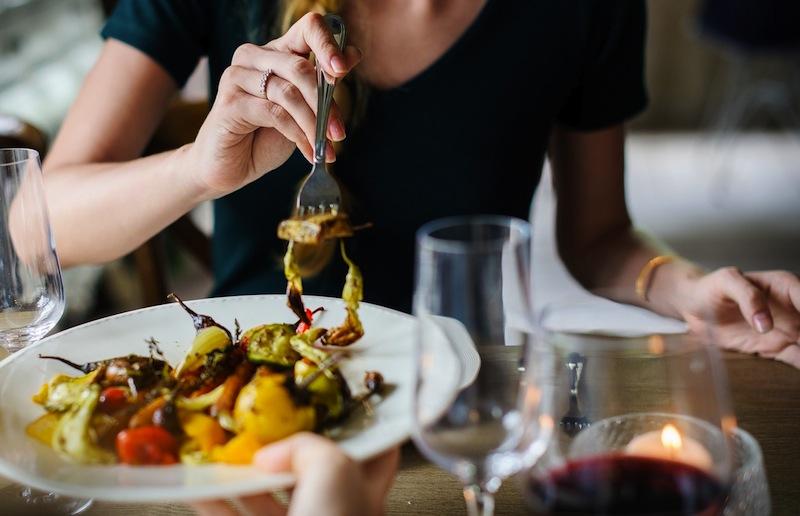 7 principes d'une alimentation saine sans régime ni privation