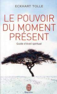 3 livres pour vivre en conscience : le pouvoir du moment présent, les mot sont des fenêtres ou bien ce sont des murs et Le petit Prince. Consultez l'article pour un résumé concis de chaque livre !