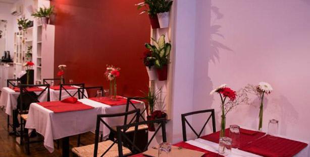 salsa-rosa-bistro-praça-de-espanha-lisboa-comida-tradicional-portuguesa-brasileira