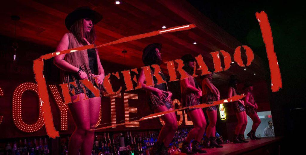 coyote-ugly-bar-pior-restaurante-de-lisboa-steakhouse-carne-bifes-bar-noite-santos ENCERRADO