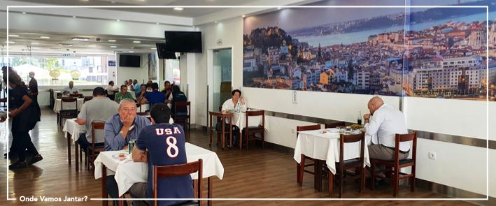 valenciana sala restaurante