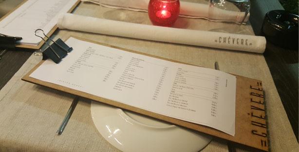 chevere tasca moderna restaurante petiscos esplanada saldanha lisboa