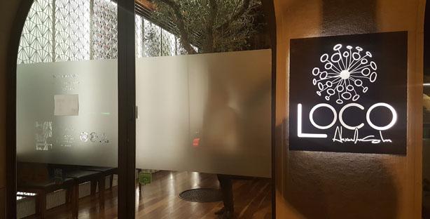 loco-chef-alexandre-silva-restaurante-sofisticado-menu-degustacao-momentos-estrela-lisboa-1