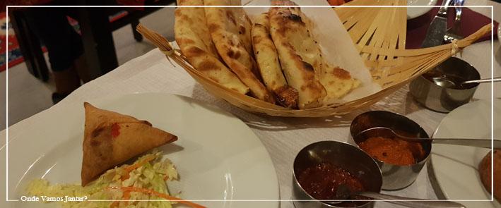 kerala restaurante indiano caril picante india campo de ourique