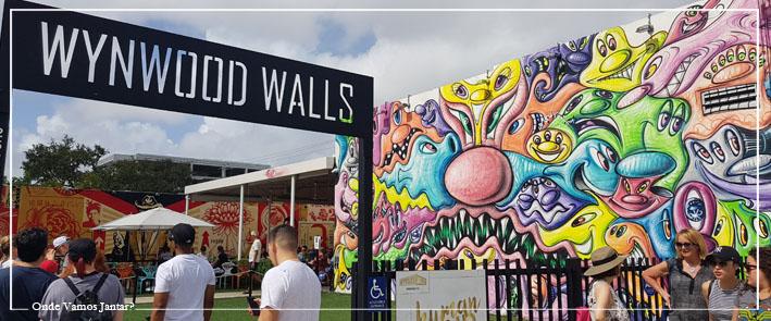 miami beach winwood walls