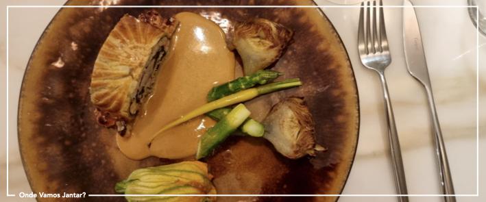 essencial restaurante pithivier lavagante