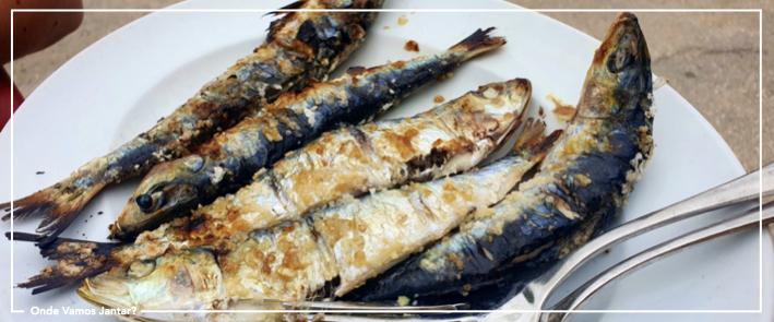 restaurante adraga sardinhas