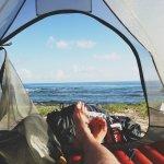 cheap campervan hire orlando florida