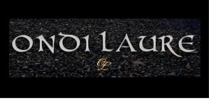 Ondi Laure's Author Site