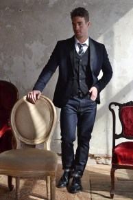 dapper style william blanchette-18