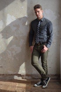 dapper style william blanchette-5