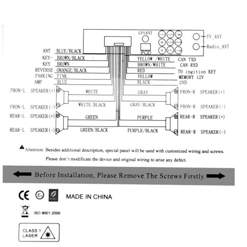 small resolution of 1998 saturn sl1 wiring diagram
