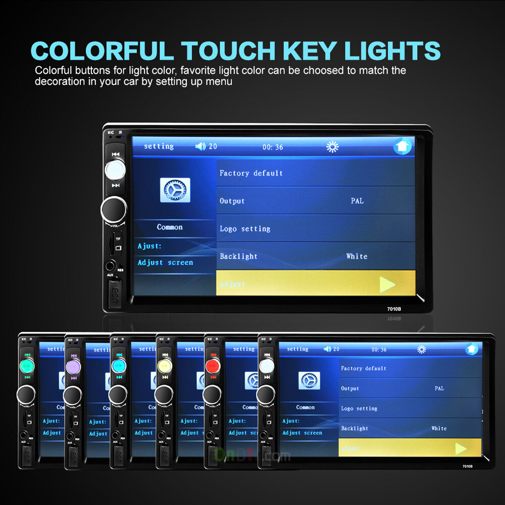 Tft Color Monitor Wiring Diagram Get Free Image About Wiring Diagram
