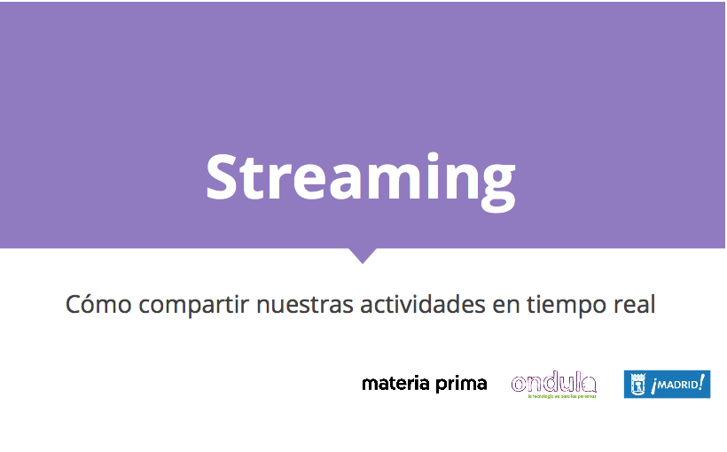 curso-streaming-ondula-portada