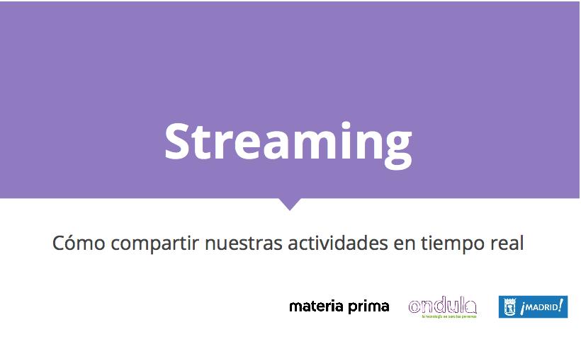 curso-streaming-ondula-portada