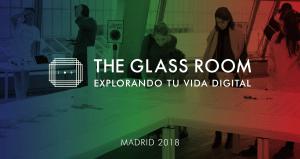 Glass Room Madrid 2018 - Ondula - Medialab Prado
