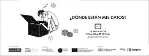 cartel taller nube privacidad ciudad - ondula - etopia