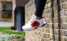 Adidas-Climacool-On-Foot-The-Sole-Supplier-Ondulee-3