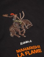 maharishi-clothing-street-style-shops-london-travis-scott