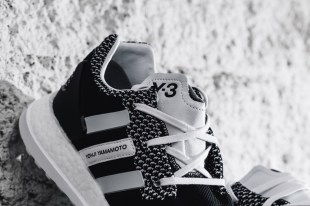 Adidas-Y-3-Pure-Boost-ZG-Knit-Black-White-Top-10