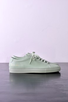 Common-Projects-Achilles-Low-Mint-Top-10