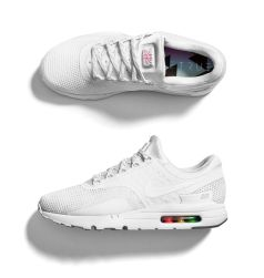 Nike-Air-Max-Zero-Be-True-Top-10