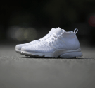 Nike-Air-Presto-Flyknit-Ultra-White-Top-10