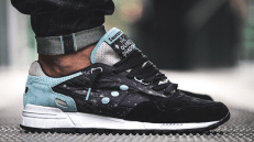Saucony-The-Quiet-Life-Shadow-5000-Black-Top-10