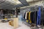 dover-street-market-haymarket-london-retail-interior-gosha-Rubchinskiy